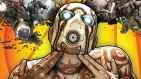 Borderlands 3. Randy Pitchford wspomina o grze na PAX West 2017