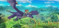 Engine Software zajmie się przeniesieniem Ni No Kuni: Wrath of the White Witch na Switcha