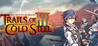 Data premiery The Legend of Heroes: Trails of Cold Steel III ujawniona
