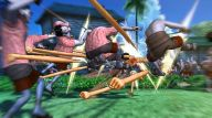 One Piece: Pirate Warriors zalicza świetny start
