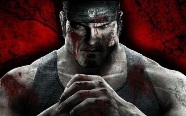 Jest szansa na The Marcus Fenix Collection?