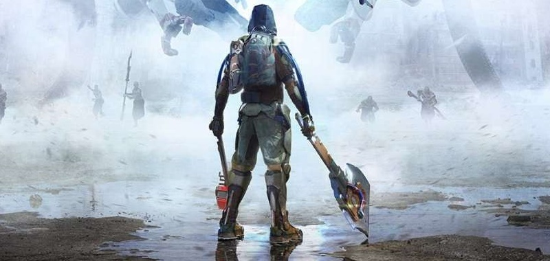 The Surge 2 xbox game pass