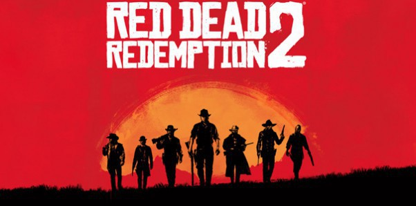 Red Dead Redemption 2. Premiera we wrześniu?