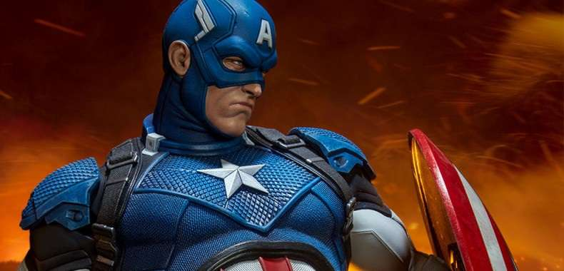 The Avengers Project to reboot Marvel: Ultimate Alliance? Plotki przed prezentacją