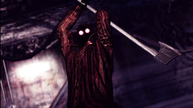 Deadly Premonition na PlayStation 3