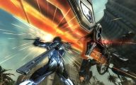 Nadchodzi Metal Gear Rising: Revengeance - Ultimate Edition?