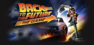 Back to the Future: The Game od Telltale Games trafi na PlayStation 4 i Xboksy One?