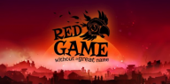 Nadchodzi polski klon Badland, czyli Red Game Without a Great Name