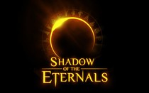 Shadow of the Eternals od kuchni