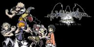 The World Ends With You: Final Remix pojawi się niedługo