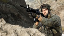 Problemy z Medal of Honor