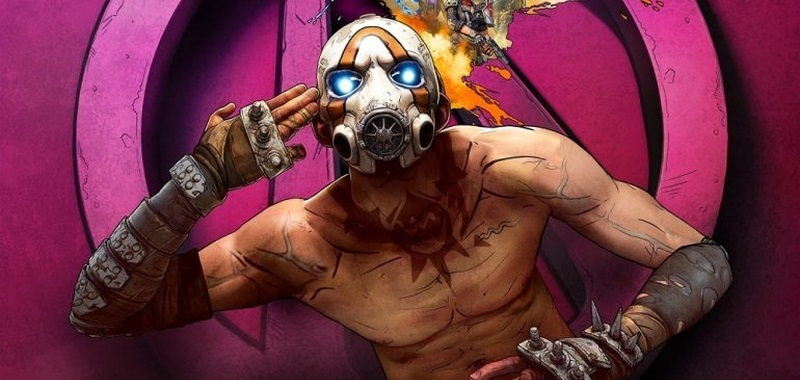 Borderlands 3 za darmo Gearbox Software