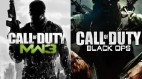 Modern Warfare 3 czy Black Ops?
