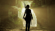 Deals with Gold. Shadow of the Tomb Raider i Unravel Two w wyprzedaży