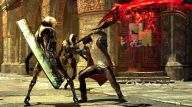 Tameem Antoniades opowiada o DmC: Devil May Cry