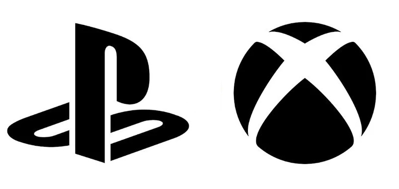 PlayStation i Xbox