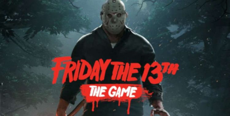 Do Friday the 13th trafi jutro tryb dla pojedynczego gracza