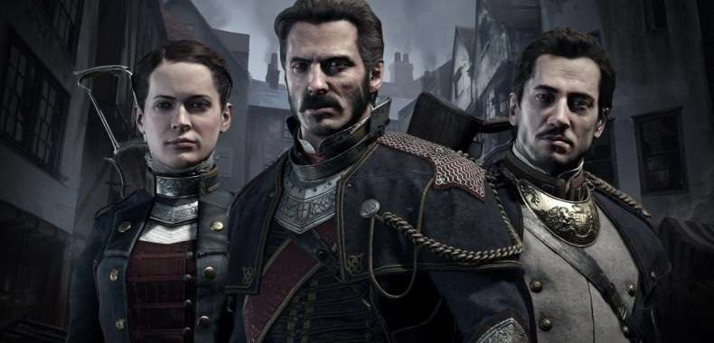 Fallout 4, Get Even, Prey, God of War III, The Order: 1886, Until Dawn w promocji na PlayStation Store. Gry po 79 zł