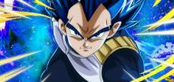 Super Saiyan God Super Saiyan Evolved Vegeta w Dragon Ball: Xenoverse 2