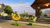 Nowe Plants vs. Zombies to prawdopodobnie sequel do Garden Warfare