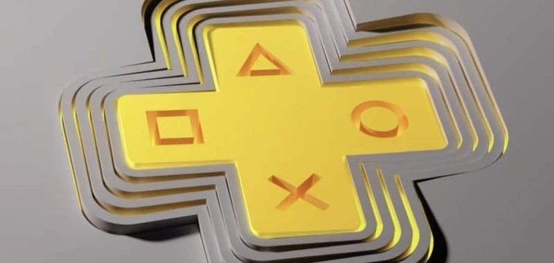 PS Plus Collection Logo