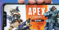 Apex Legends na smartfonach z globalną premierą. Co z konwersją na Switch?