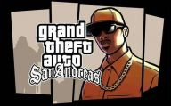 Grand Theft Auto: San Andreas trafi na PlayStation 3 i Xboksa 360?