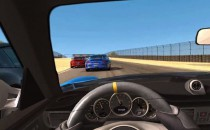 Real Racing 3 ocenione