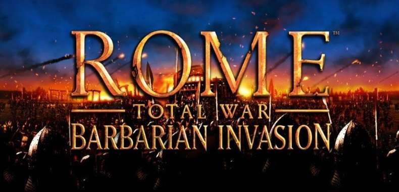 Rome: Total War, iPhone, Android, port