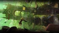 Gravity Rush zgarnia nagrody w Japan Media Arts Festival