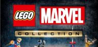 LEGO Marvel Collection może trafić na Nintendo Switch