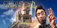 Civilization Revolution 2 Plus opóźnione