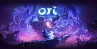 Ori and the Will of the Wisps - informacje na temat rozgrywki i gameplay
