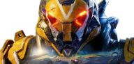Anthem. Data premiery, zwiastun, gameplay i konkrety nowego IP od BioWare