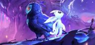 Ori and the Will of the Wisps. Nowa aktualizacja na PC dodaje wsparcie HDR