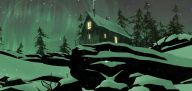 The Long Dark do odebrania w Epic Games Store