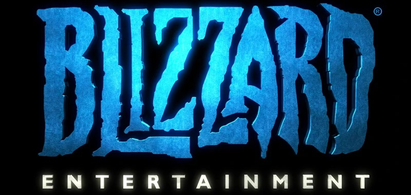 Blizzard nowe IP