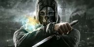 Dishonored i kolejnej gry z PS4 trafiają do PlayStation Now