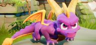 Spyro Reignited Trilogy oficjalnie na Switchu i PC