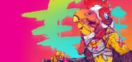 Hotline Miami Collection w pudełku na Nintendo Switch! Znamy datę premiery