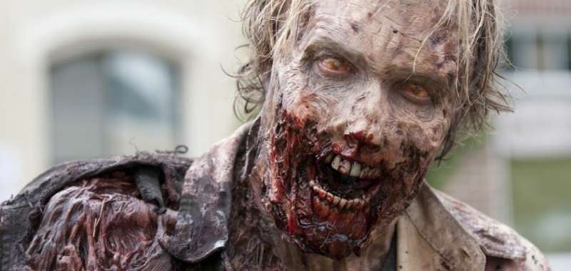 Konkurs The Walking Dead. Żegnamy bohatera