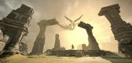 Shadow of the Colossus. Odkryto Easter Egg związany z The Last Guardian