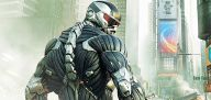 Crysis Trilogy w EA Access