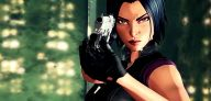 Fear Effect Reinvented. Powstaje remake Fear Effect z PlayStation!
