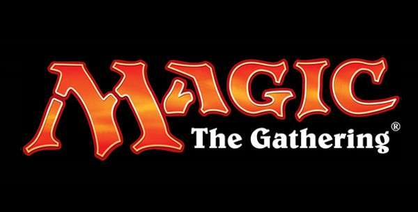Uniwersum Magic: The Gathering otrzyma grę RPG
