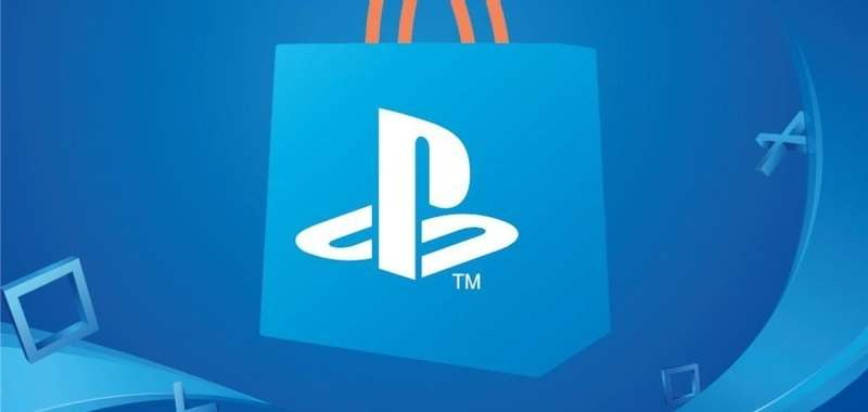 PSN PS4 Nowe gry PlayStation 4