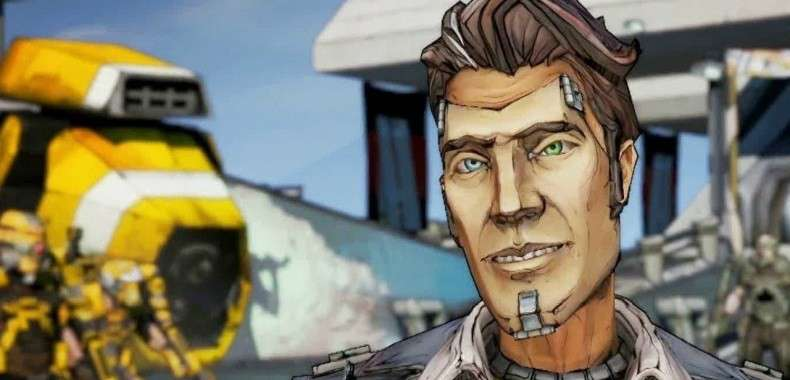 Skromna Oferta Tygodnia na Xbox Live. Borderlands: The Handsome Collection, Evolve i kilka produkcji