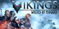 Vikings - Wolves of Migdard dostało demo!