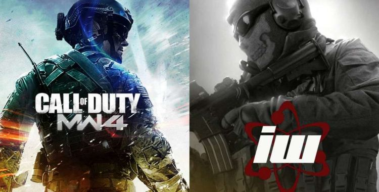 Call of Duty 2019 na PS5? Oferta pracy to sugeruje
