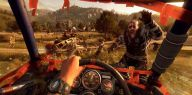 Techland ujawnia, jak pracowano nad dźwiękami do Dying Light: The Following